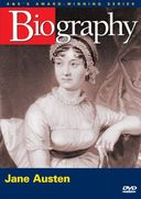 A&E Biography: Jane Austen