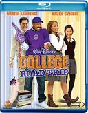 College Road Trip (Blu-ray)