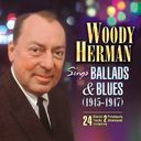 Sings Ballads & Blues (1945-1947)