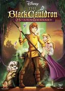 The Black Cauldron (25th Annivesary, Special