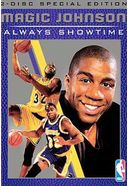 Basketball - Magic Johnson: Always Showtime