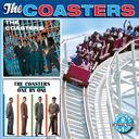 The Coasters / One By One
