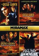 Miramax From Dusk Till Dawn Series