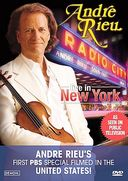 Andre Rieu - Radio City Music Hall Live in New