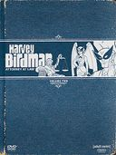 Harvey Birdman: Attorney at Law - Volume 2 (2-DVD)