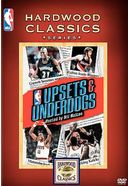 Basketball - NBA Hardwood Classics: Upsets &