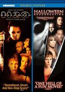Halloween H2O / Halloween: Resurrection Double