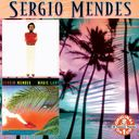 Sergio Mendes / Magic Lady