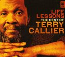 Life Lessons - Best of Terry Callier