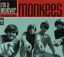 I'm a Believer: The Best of the Monkees (2-CD)