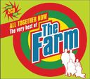 All Together Now: Very Best of The Farm [Import]