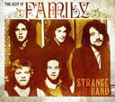 Strange Band: The Best of Family (2-CD)