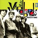 Shapes of Things: The Best of the Yardbirds (2-CD)
