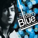 The Very Best of Barry Blue (2-CD)