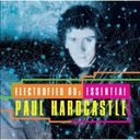 Electrofied 80s: Essential Paul Hardcastle (2-CD)