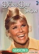 Doris Day Show - Season 3 (4-DVD)