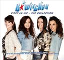 C'est la Vie: The Collection (2-CD)