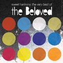 Sweet Harmony: The Very Best of The Beloved (2-CD)