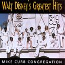 Walt Disney's Greatest Hits