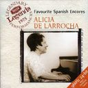 Favourite Spanish Encores: Decca Legends