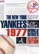 Baseball - New York Yankees 1977 World Series