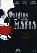 A&E: Origins of the Mafia (2-DVD)