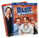 Blue Collar TV - Season 1 - Volumes 1 & 2 (5-DVD)
