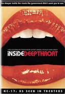 Inside Deep Throat (NC-17 version)