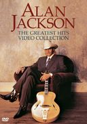 Alan Jackson - The Greatest Hits Video Collection