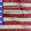 Blood On The Fields (3-CD)