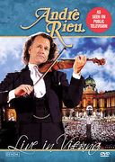 Andre Rieu - Live In Vienna (2-DVD)