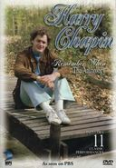Harry Chapin - Remember When: The Anthology