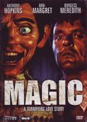 Magic (Widescreen)