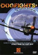 Dogfights - Complete Season 1 (4-DVD)