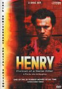 Henry: Portrait of a Serial Killer (2-DVD)