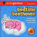 Bedtime Beethoven