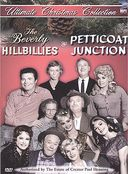 Beverly Hillbillies / Petticoat Junction -