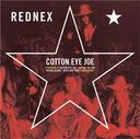 Cotton Eye Joe