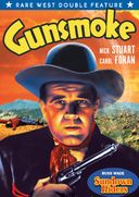 "Gunsmoke / Sundown Riders - 11"" x 17"" Poster"