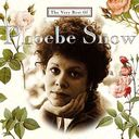 Very Best of Phoebe Snow