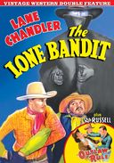 The Lone Bandit (1935) / Outlaw Rule (1935)