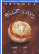 Baseball - Toronto Blue Jays: Vintage World