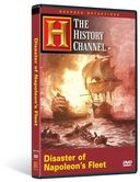 History Channel: Deep Sea Detectives - Disaster