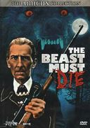 The Beast Must Die (Amicus Collection)