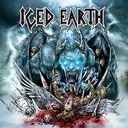 Iced Earth [Reissue]