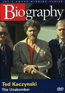 A&E: Biography - Theodore J. Kaczynski: The