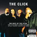 The Best of The Click