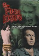 The Flesh Eaters (Widescreen)