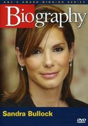 A&E Biography: Sandra Bullock