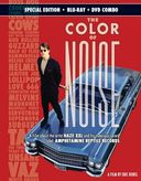 The Color Of Noise (Blu-ray)